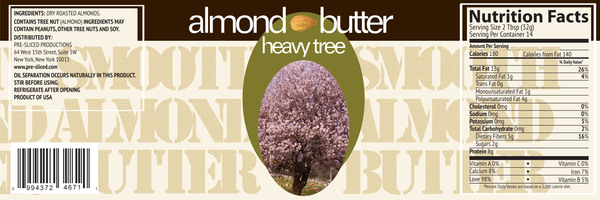 almondbutter_heavytree